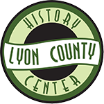 Lyon County History Center and Museum